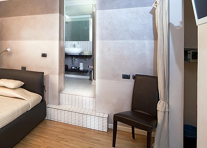 Camera da letto tortora come realizzare una perfetta - Camere da letto color tortora ...
