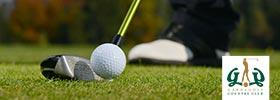 Garda Golf