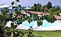 Parco Piscine01