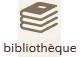 Icon Libreria Fr