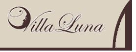 Bed&Breakfast Villa Luna Salò